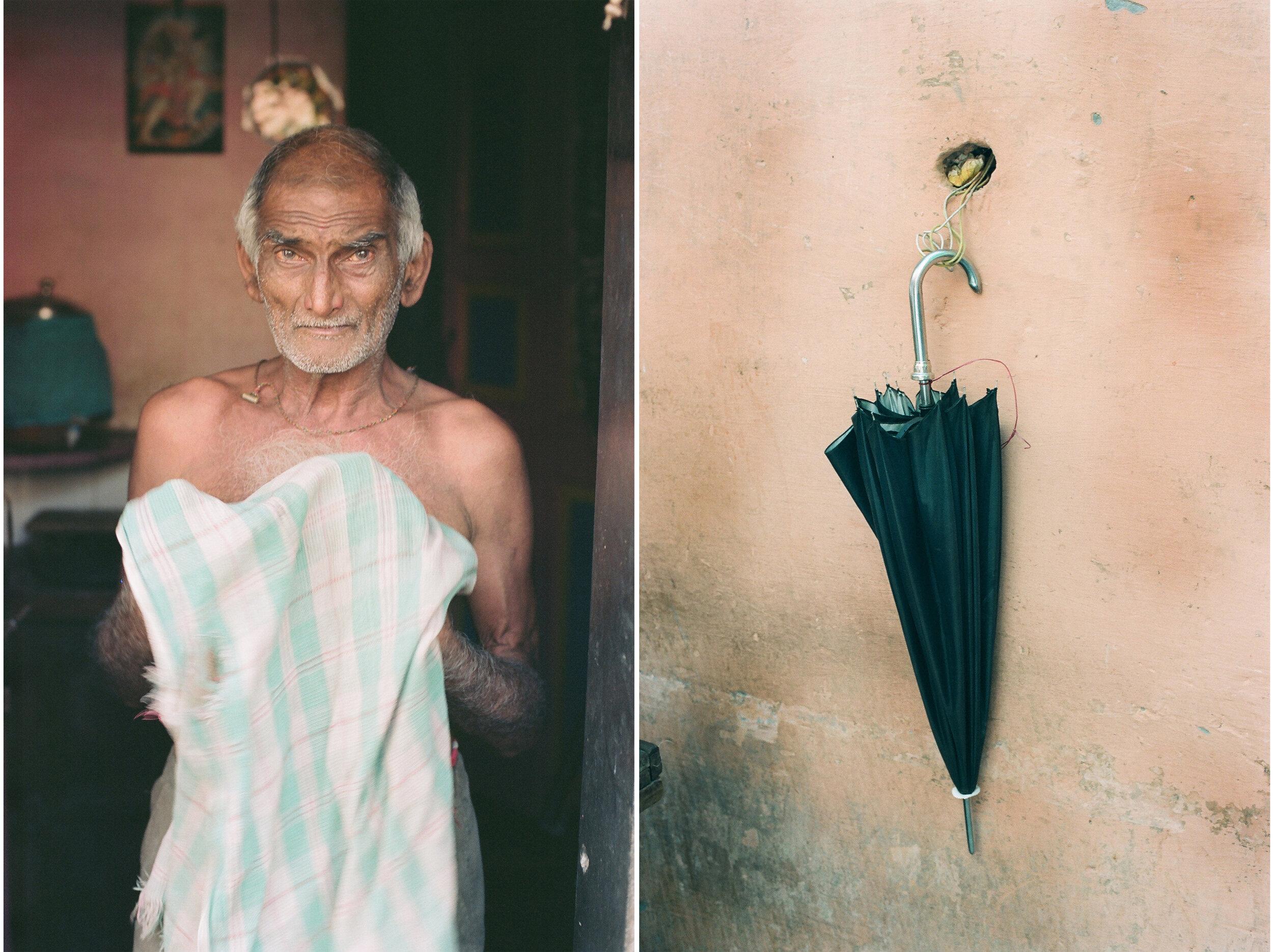 mumbai, india    udaipur, india