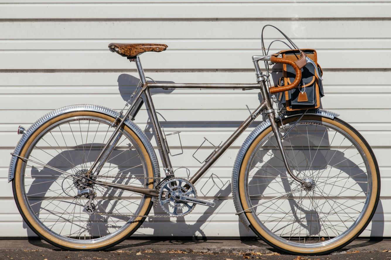 Northern-Cycles-Randonneur-1-1335x890.jpg