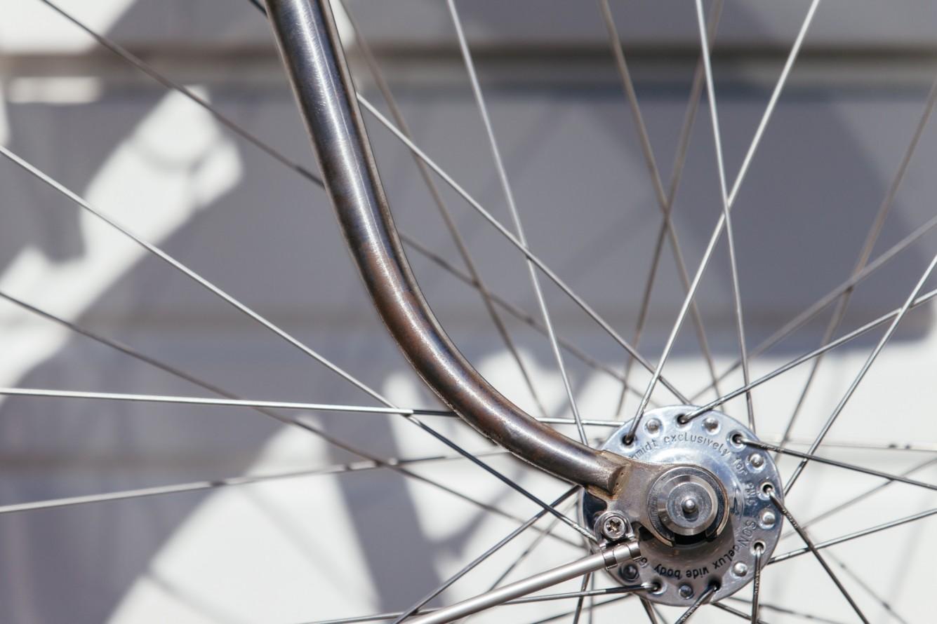 Northern-Cycles-Randonneur-8-1335x890.jpg