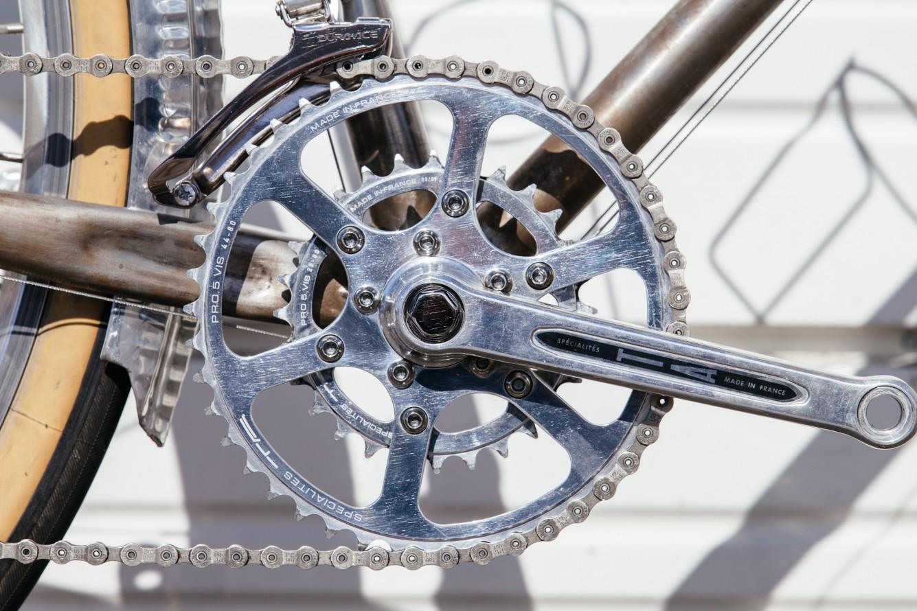 Northern-Cycles-Randonneur-7-1335x890.jpg