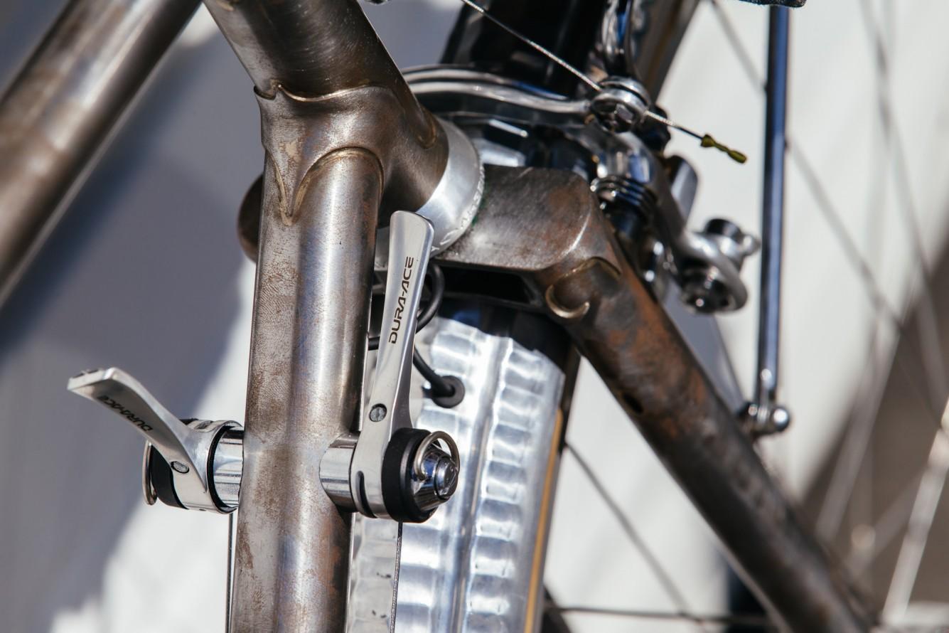 Northern-Cycles-Randonneur-2-1335x890.jpg