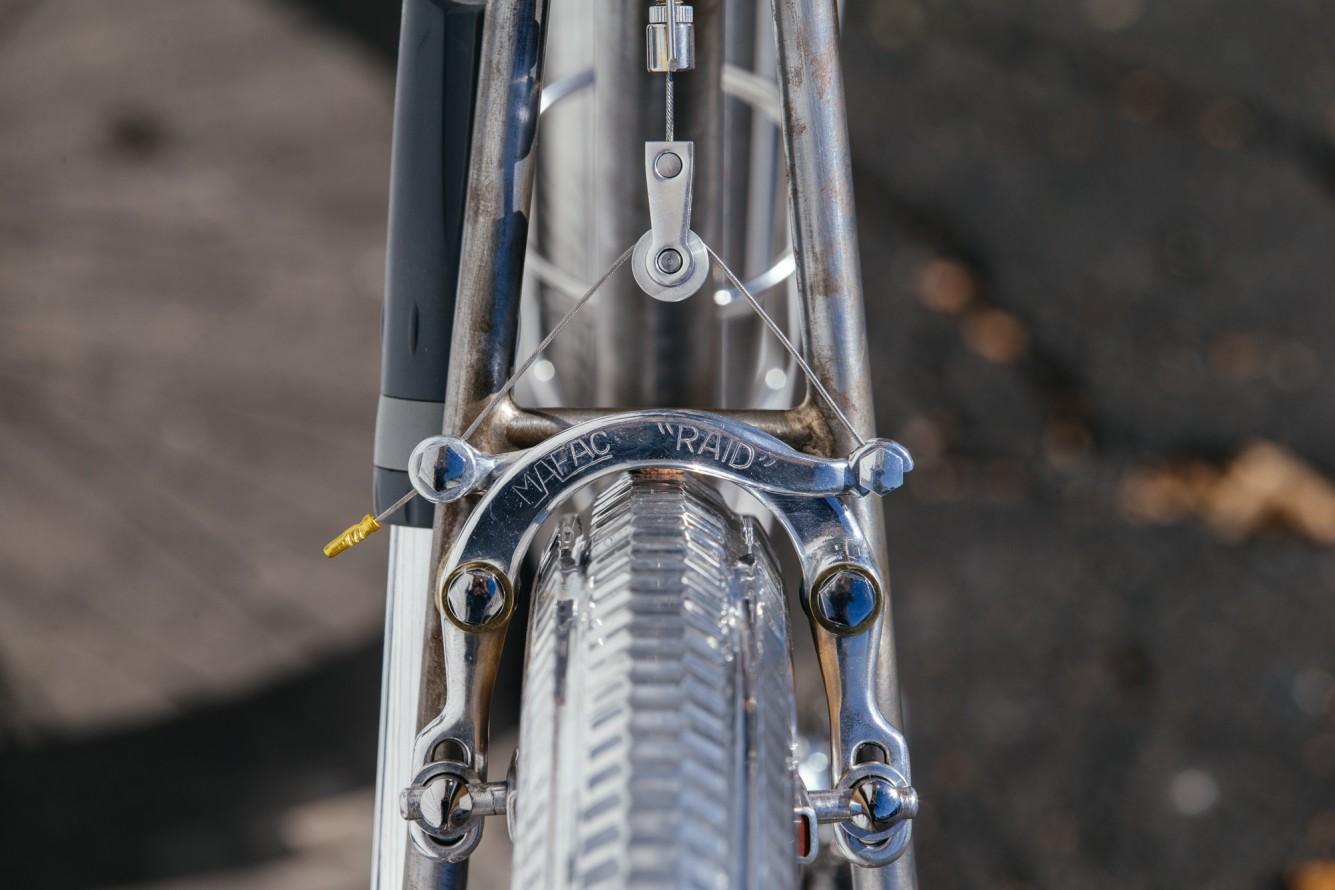 Northern-Cycles-Randonneur-5-1335x890.jpg
