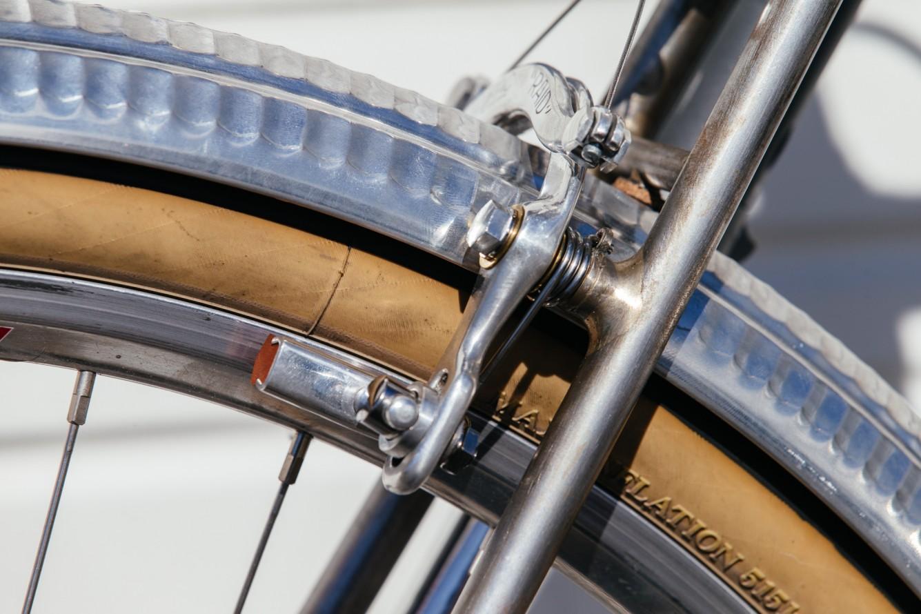 Northern-Cycles-Randonneur-4-1335x890.jpg