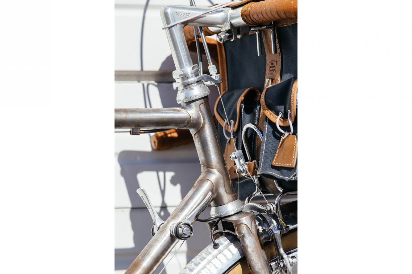 Northern-Cycles-Randonneur-6-1335x890.png