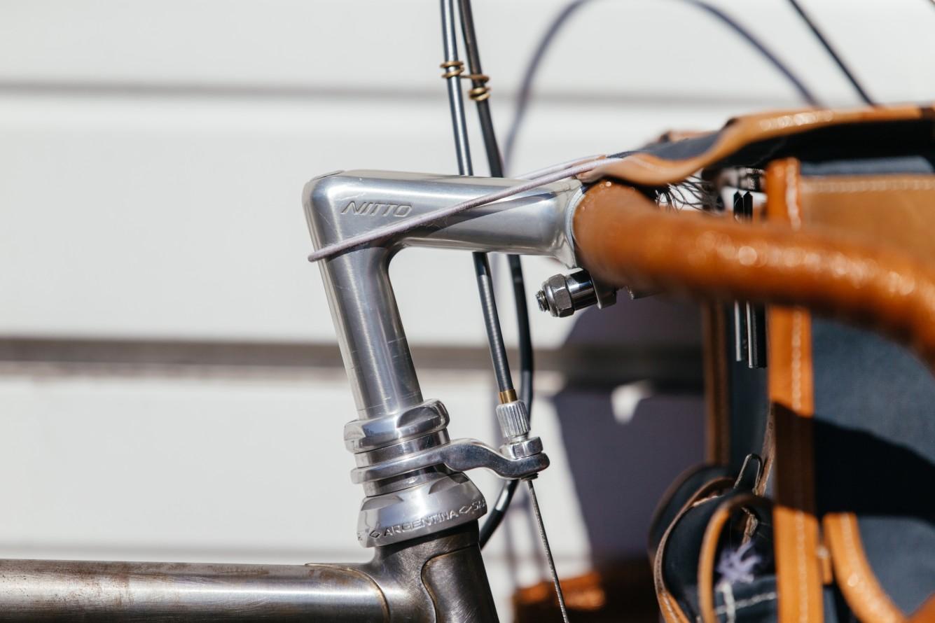Northern-Cycles-Randonneur-10-1335x890.jpg