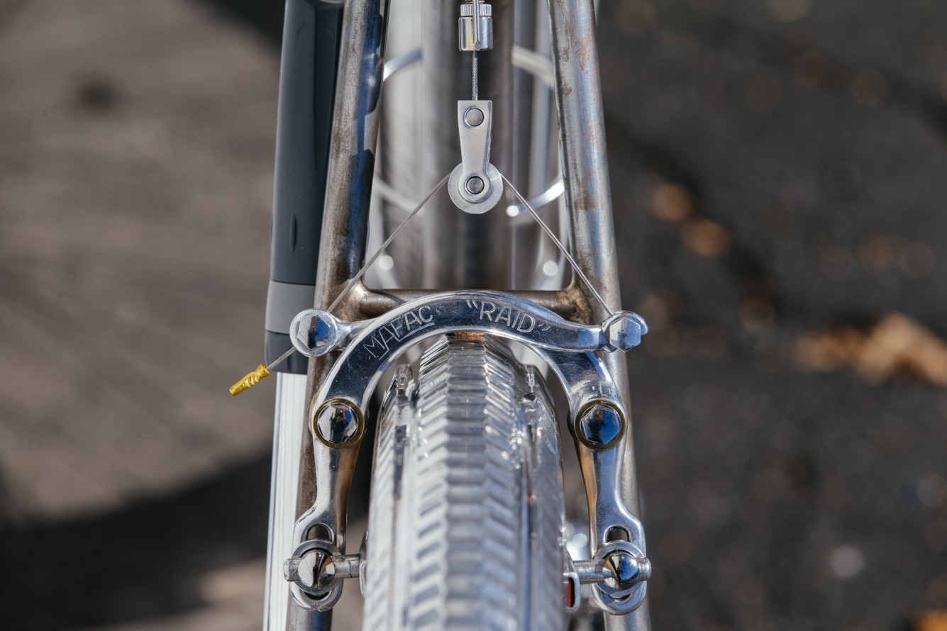 Northern-Cycles-Randonneur-5-1335x890.jpg