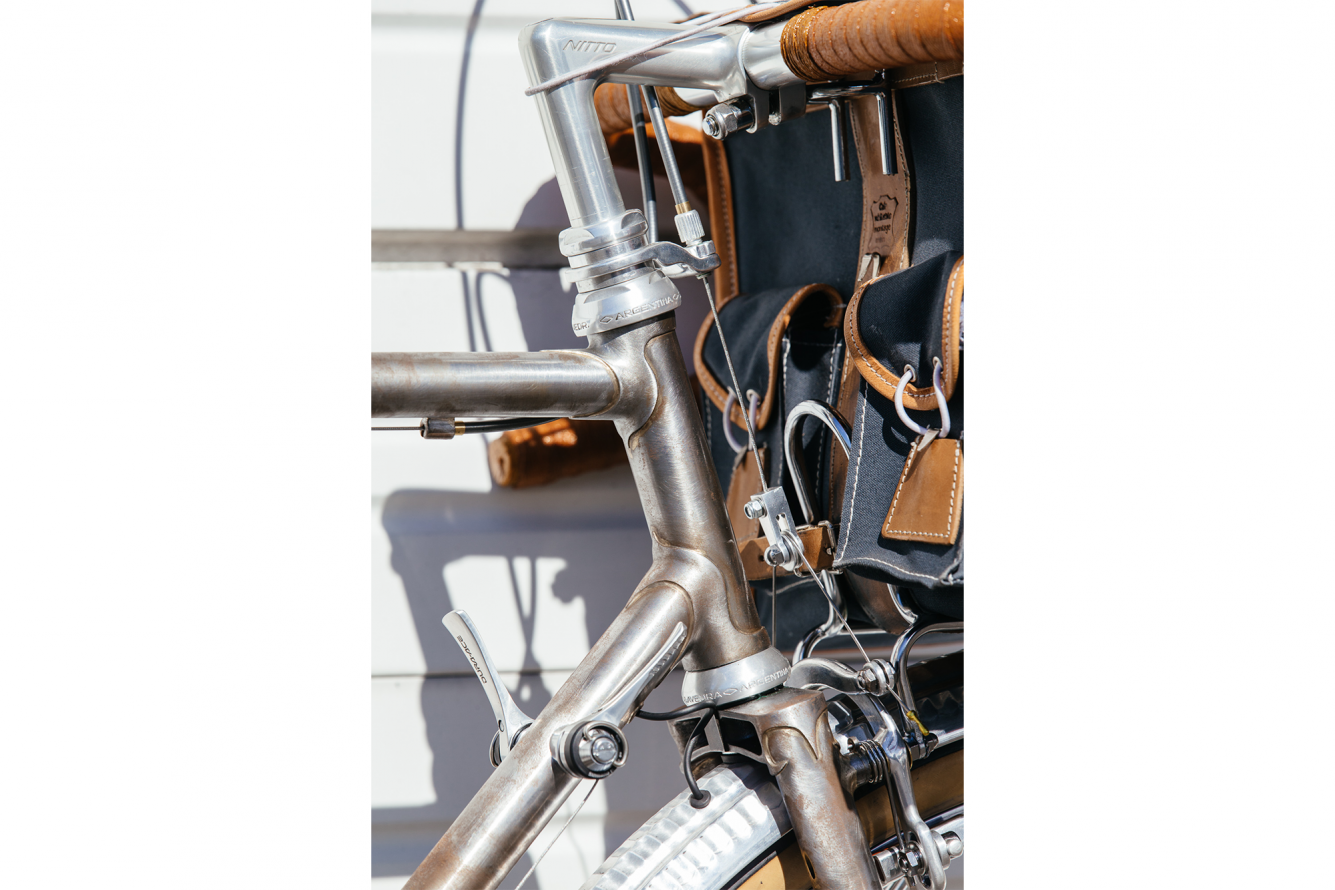 Northern-Cycles-Randonneur-6-1335x890.png