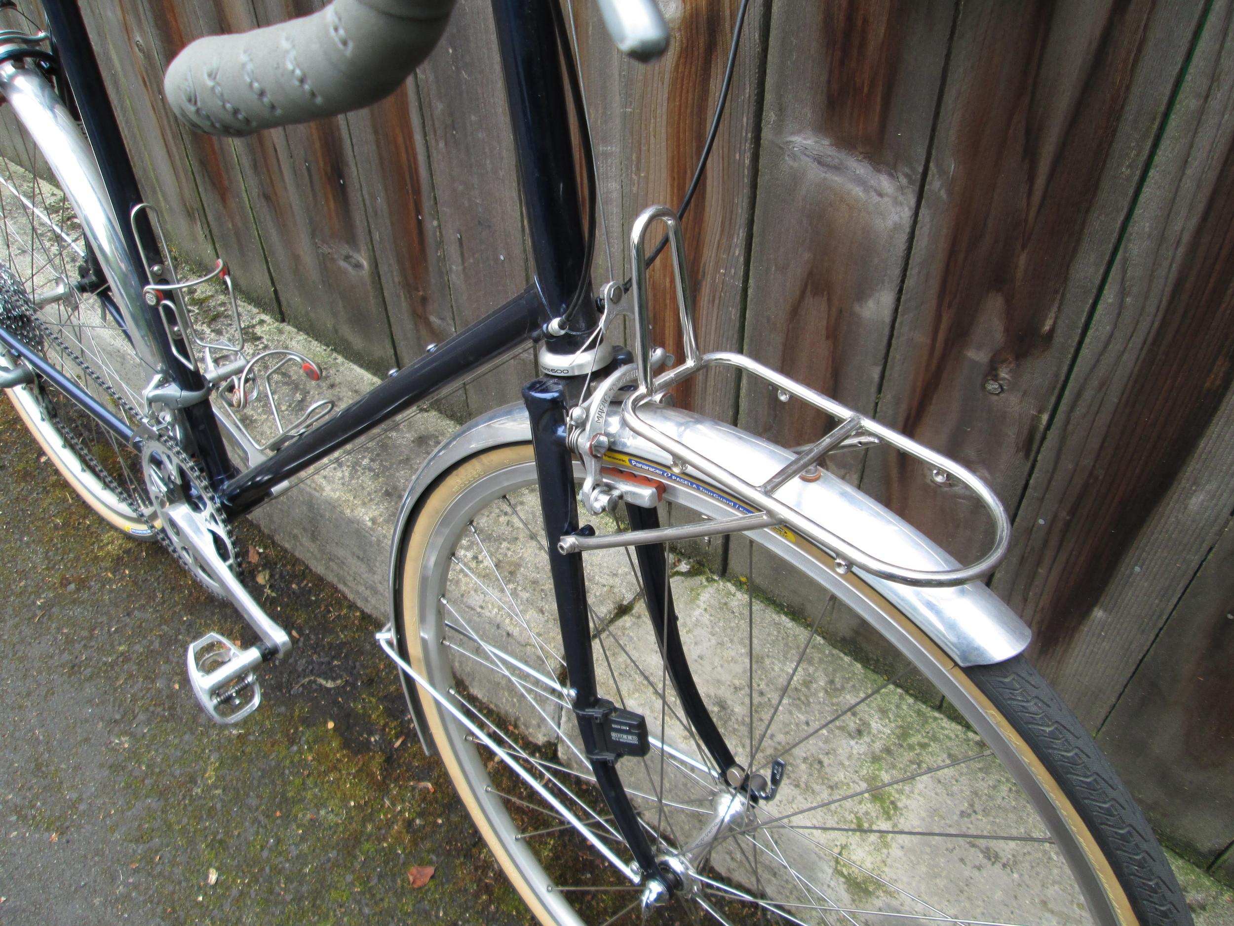 jims bike 003.JPG