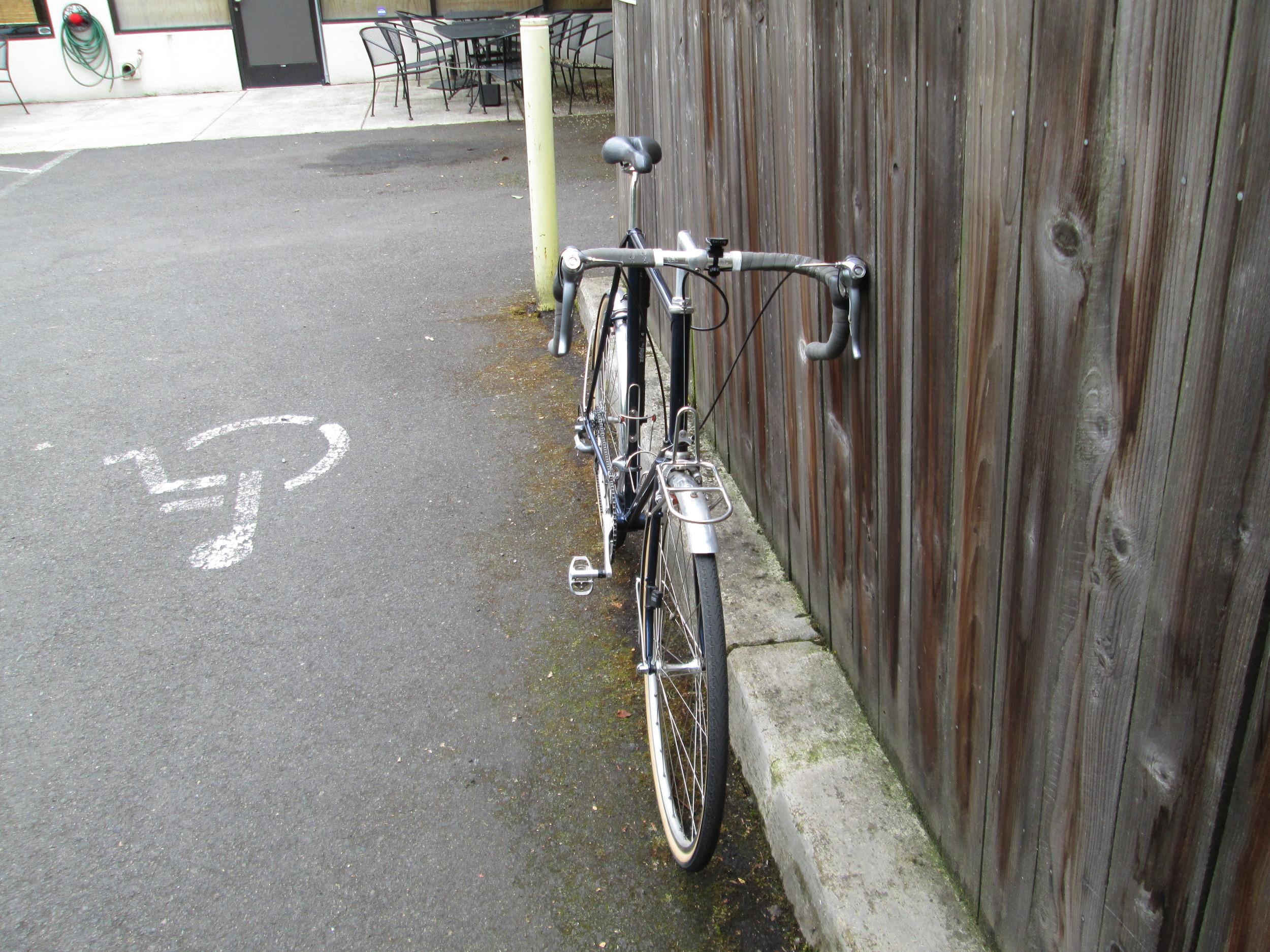 jims bike 004.JPG