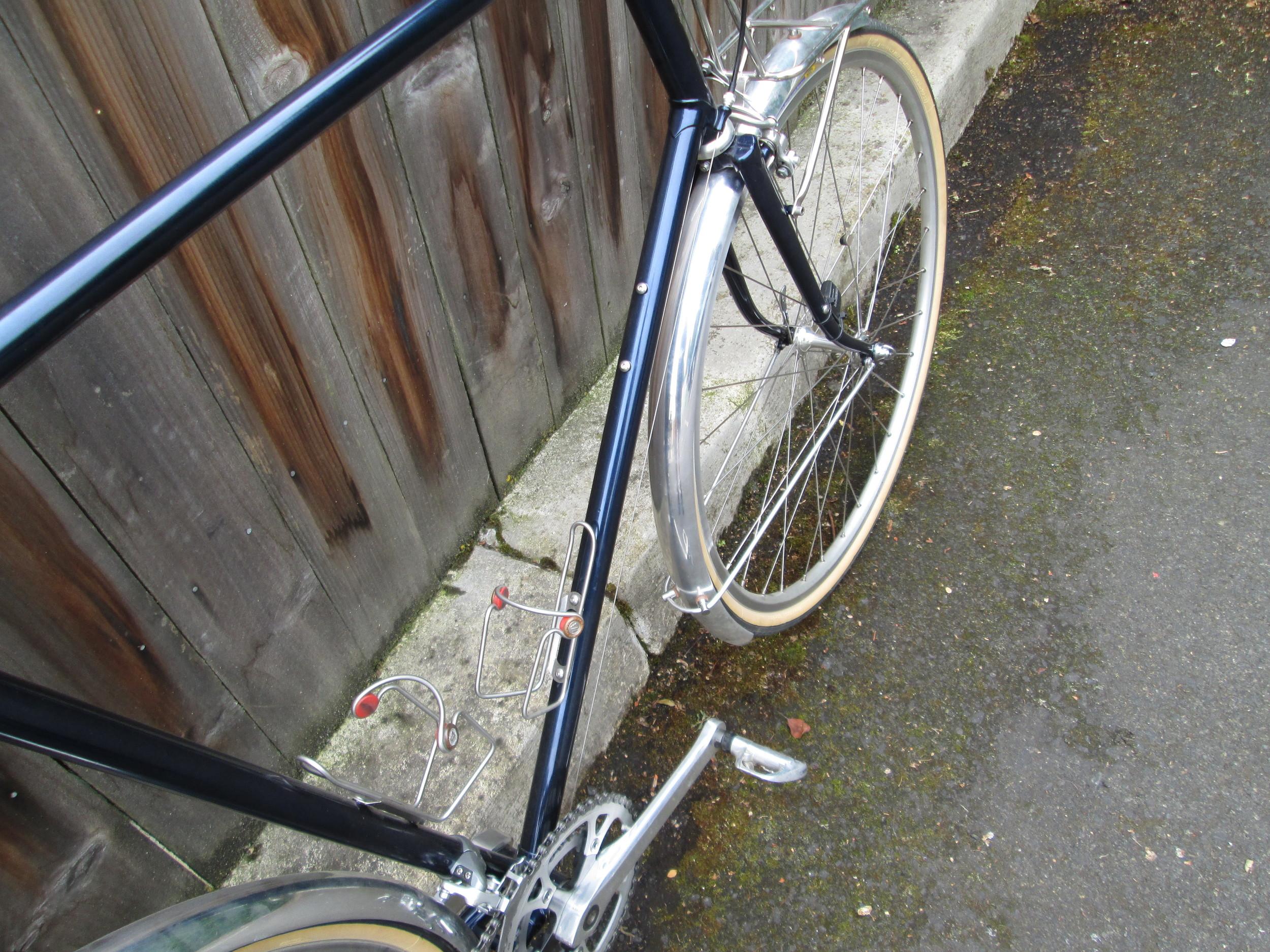 jims bike 009.JPG