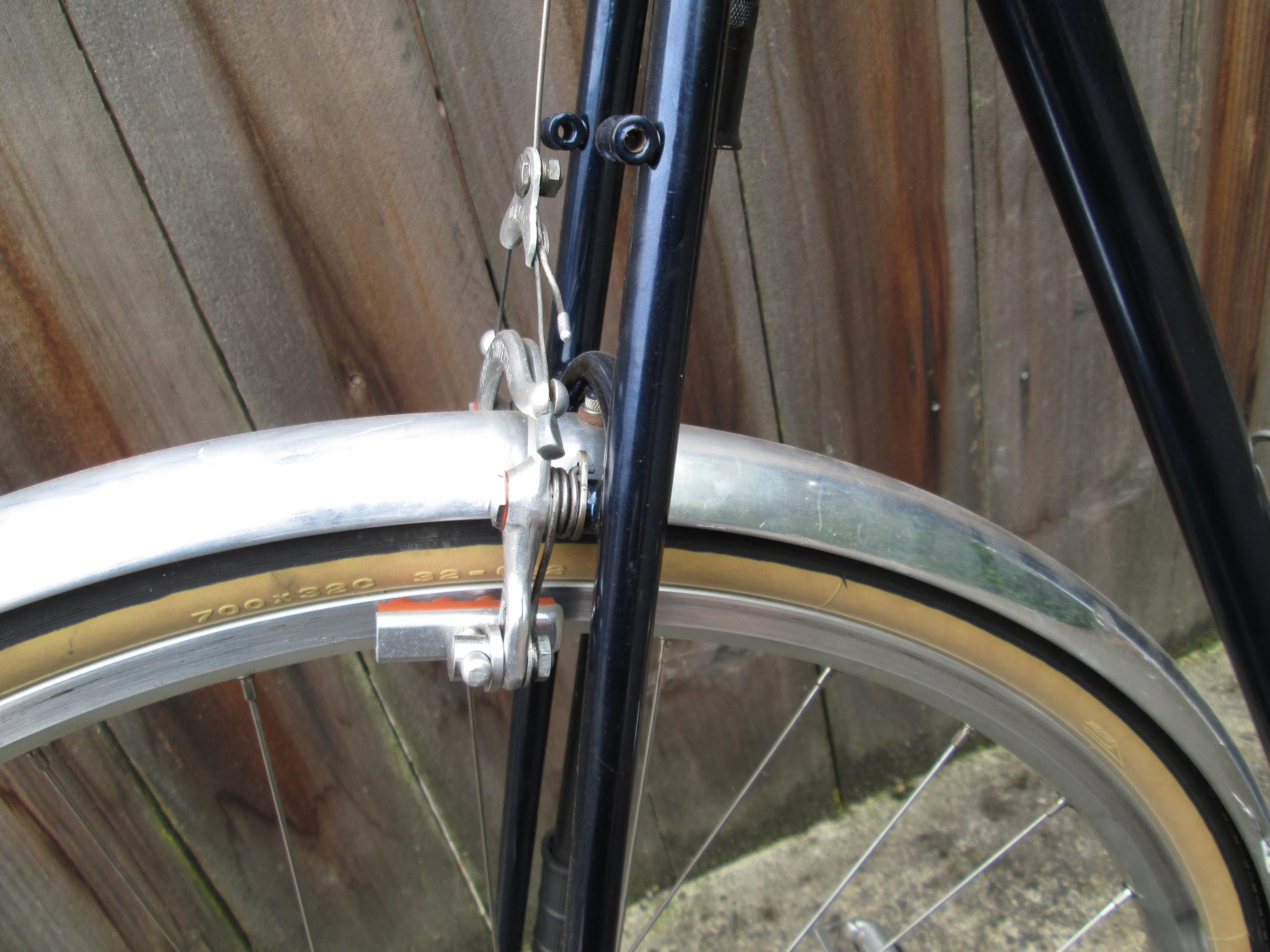 jims bike 012.JPG