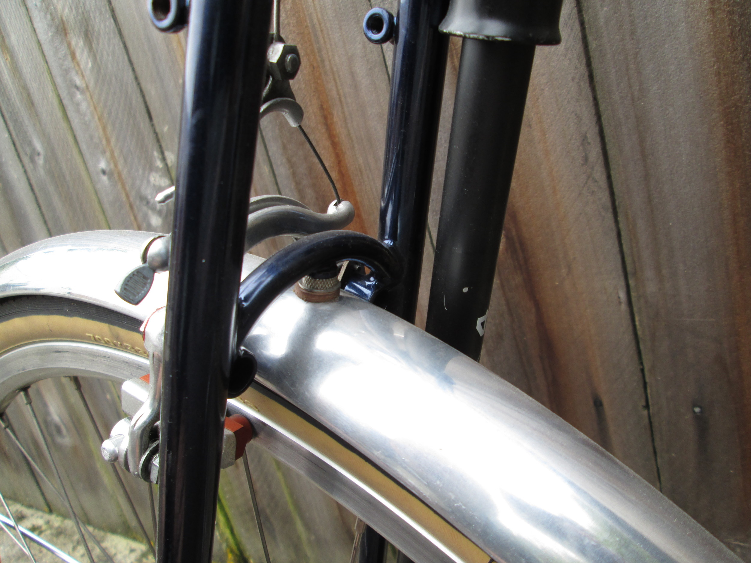 jims bike 013.JPG