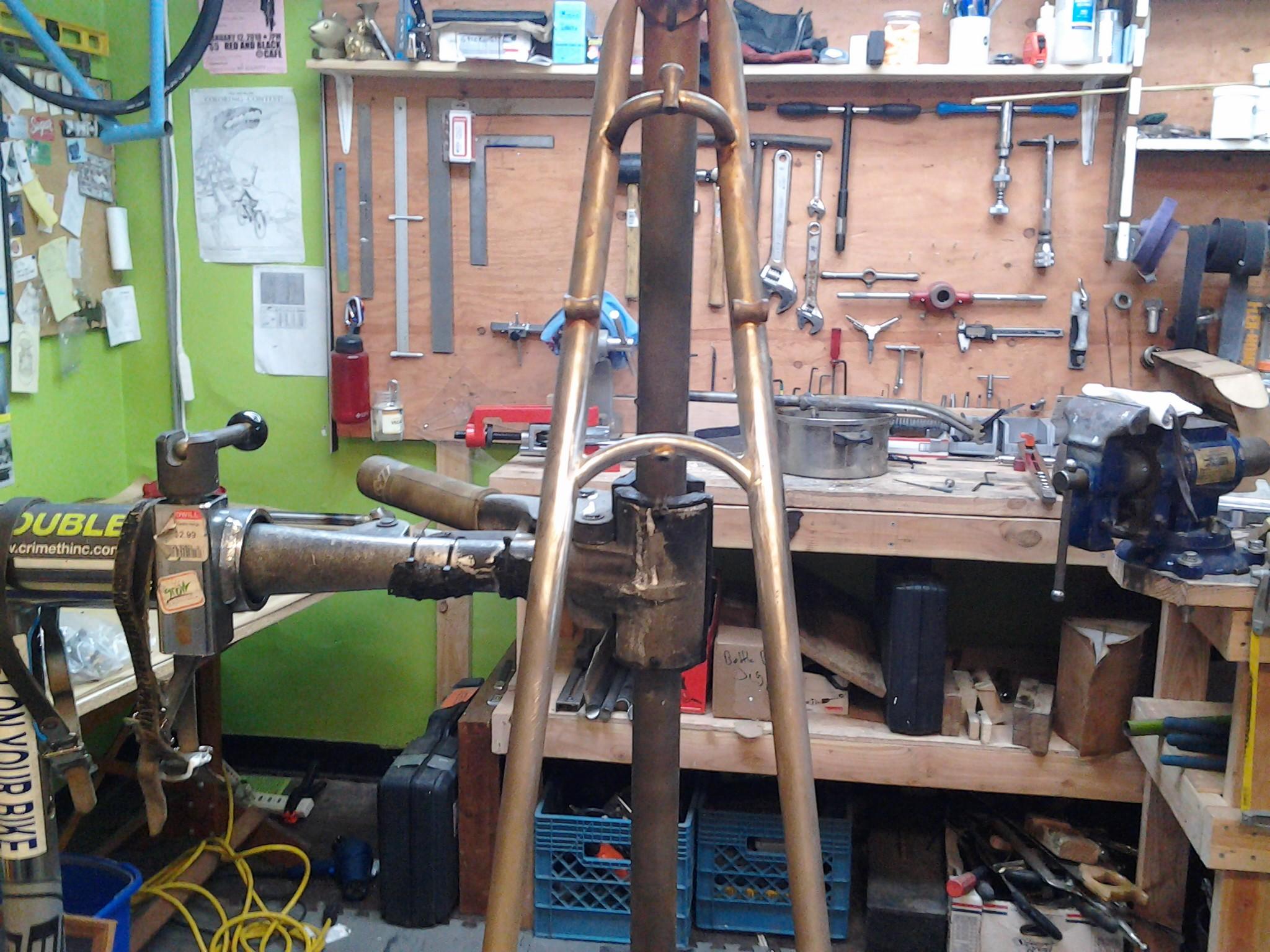 jims bike 093.jpg