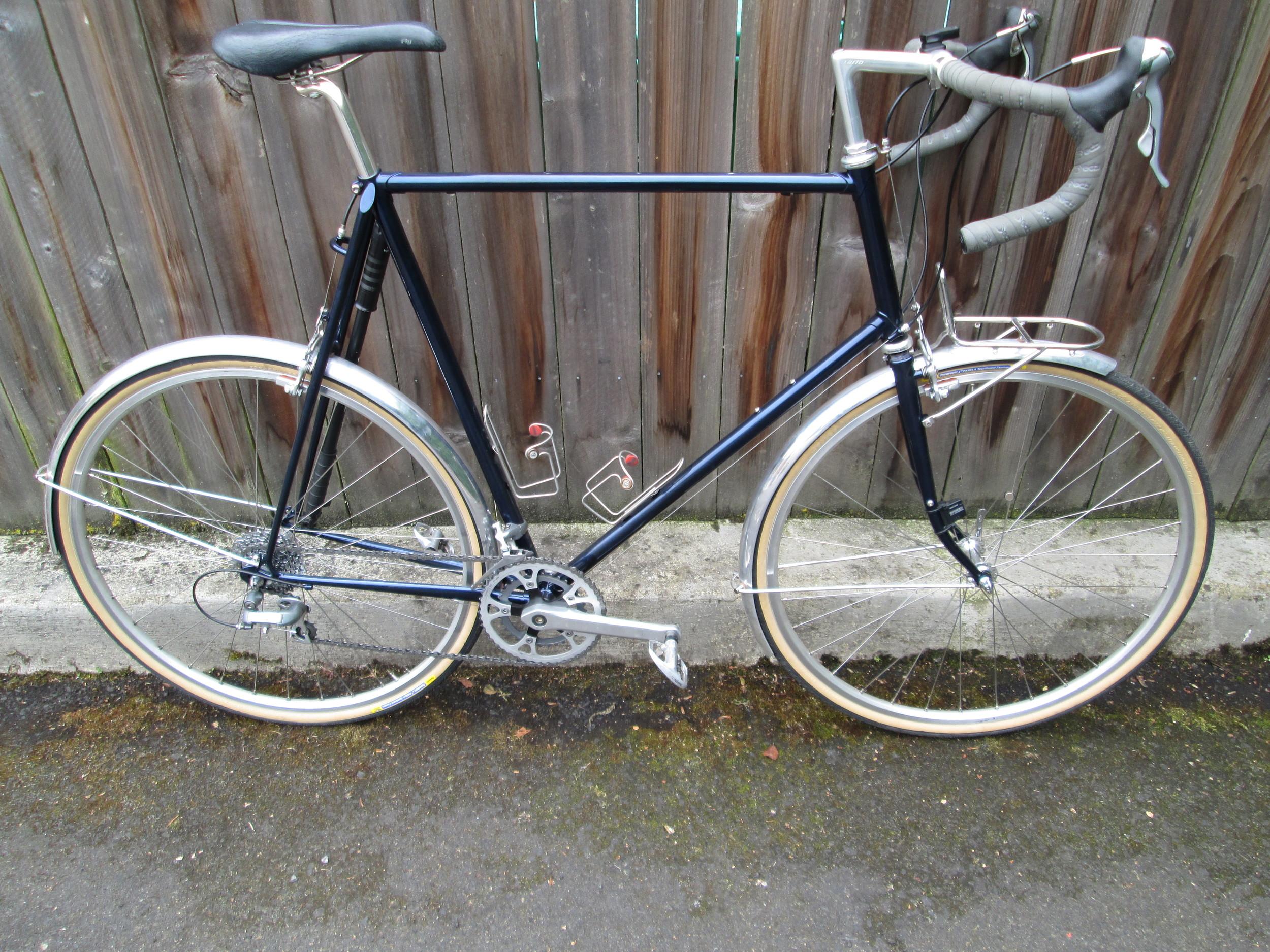 jims bike 002.JPG