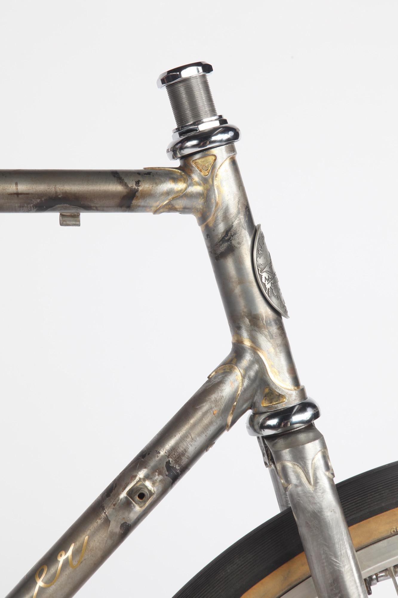 Bike1 - 2.jpg