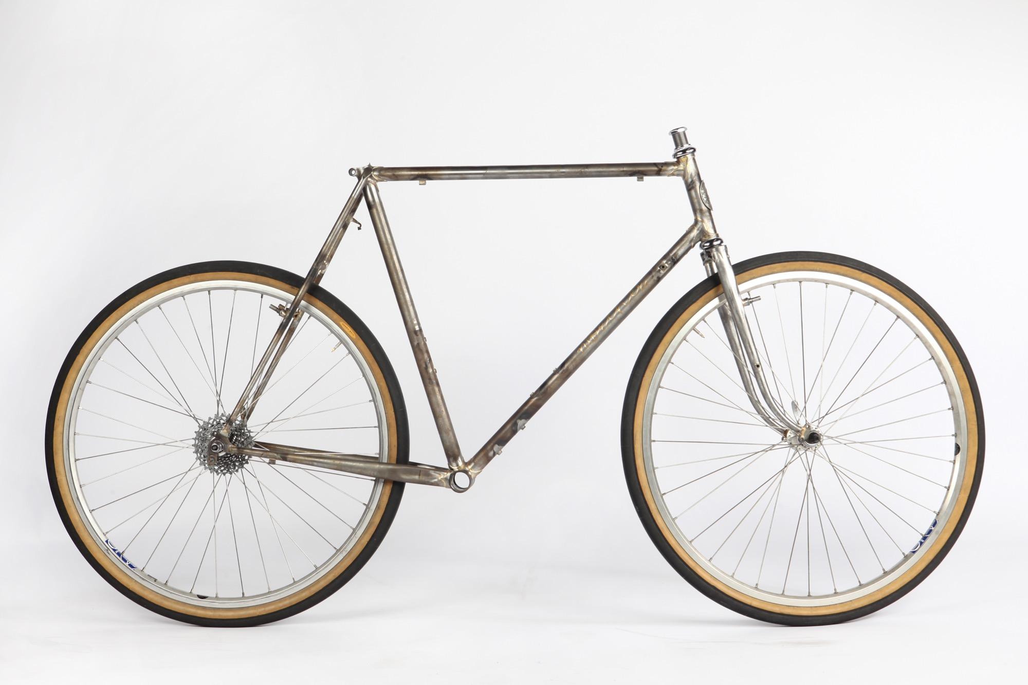 Bike1 - 1.jpg
