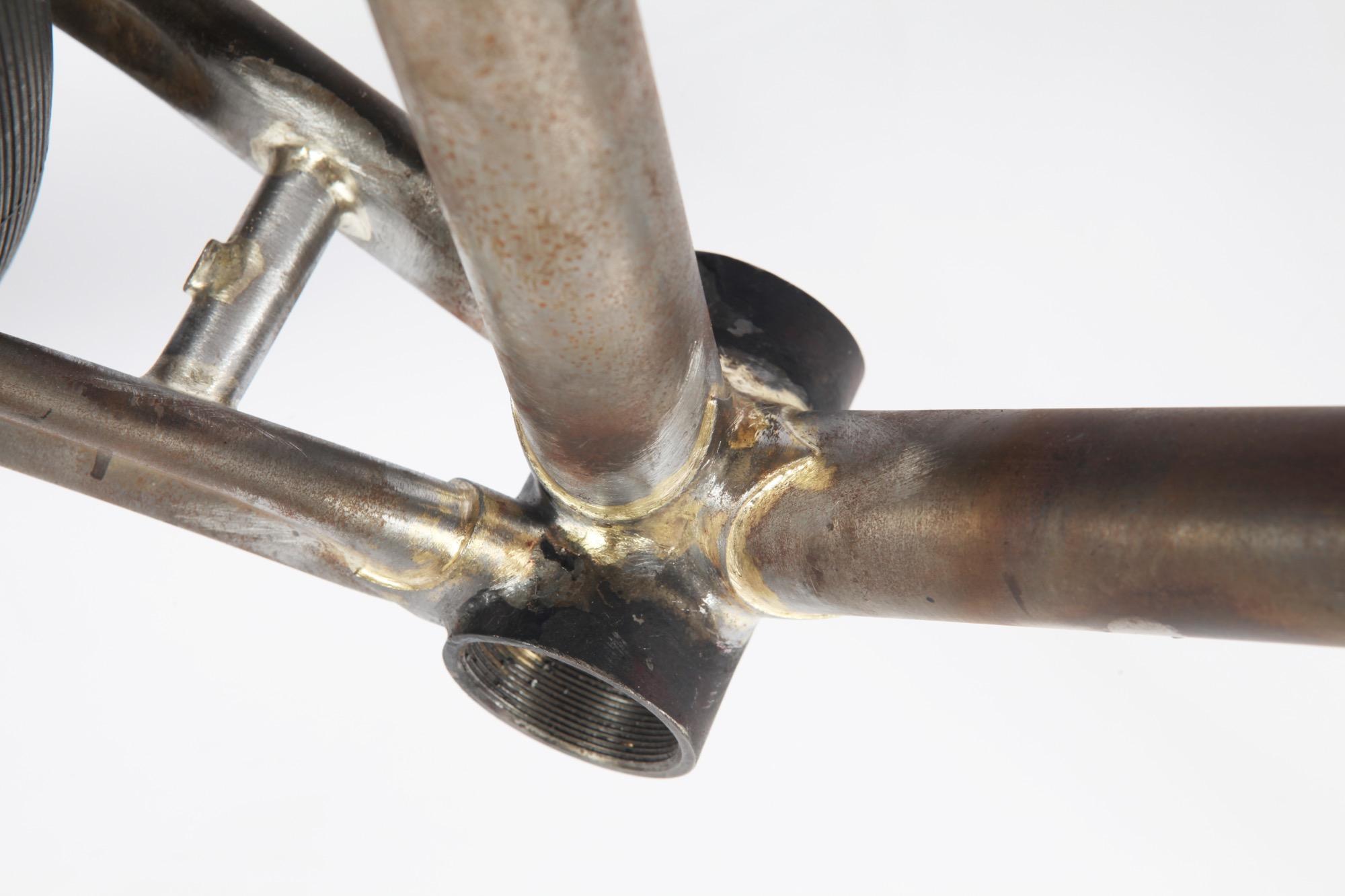 Bike1 - 4.jpg