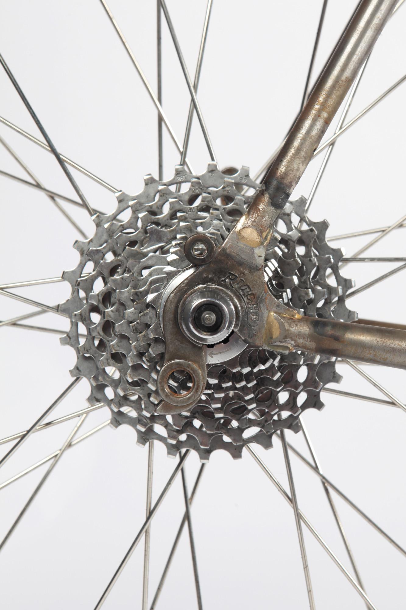 Bike1 - 5.jpg