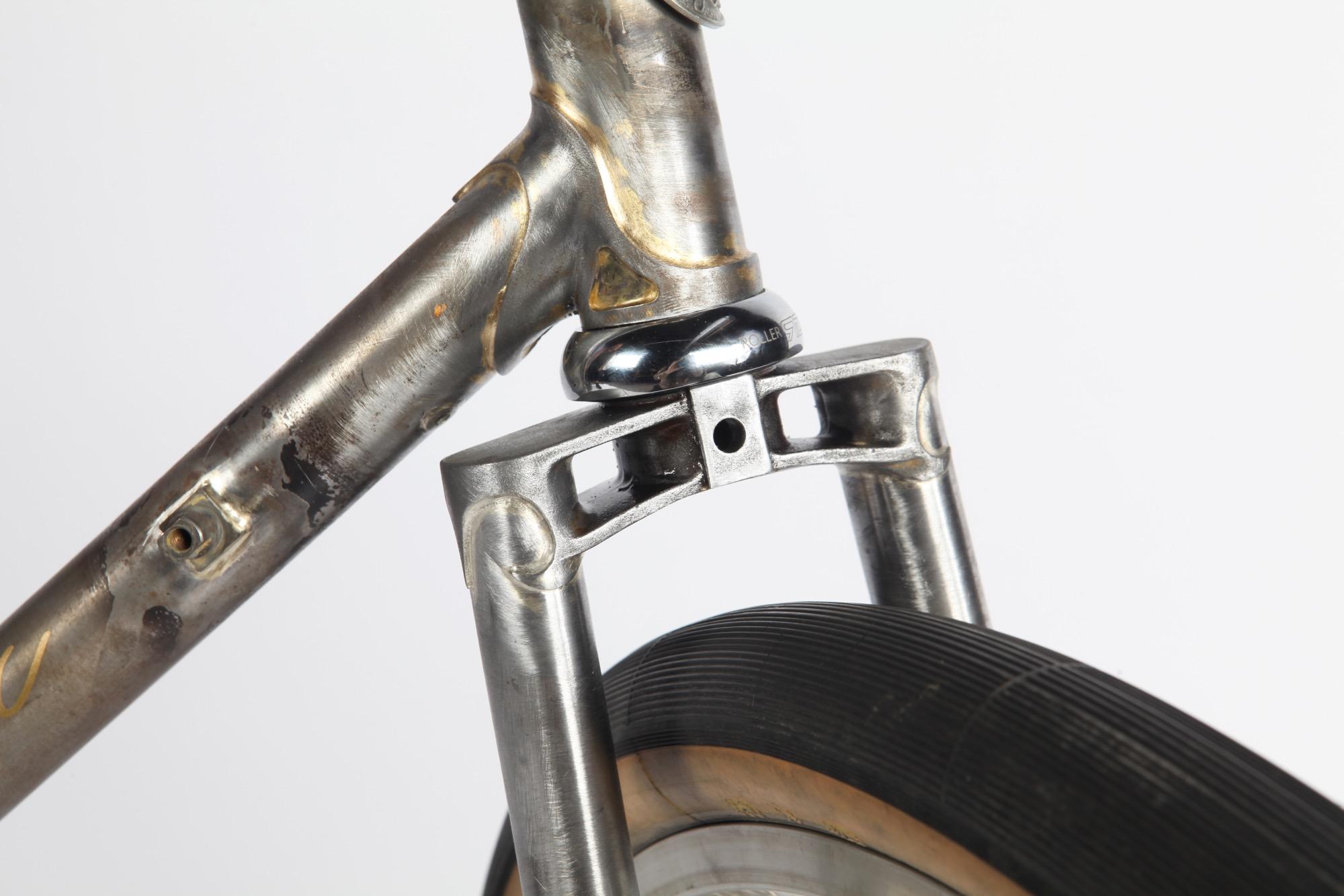 Bike1 - 6.jpg