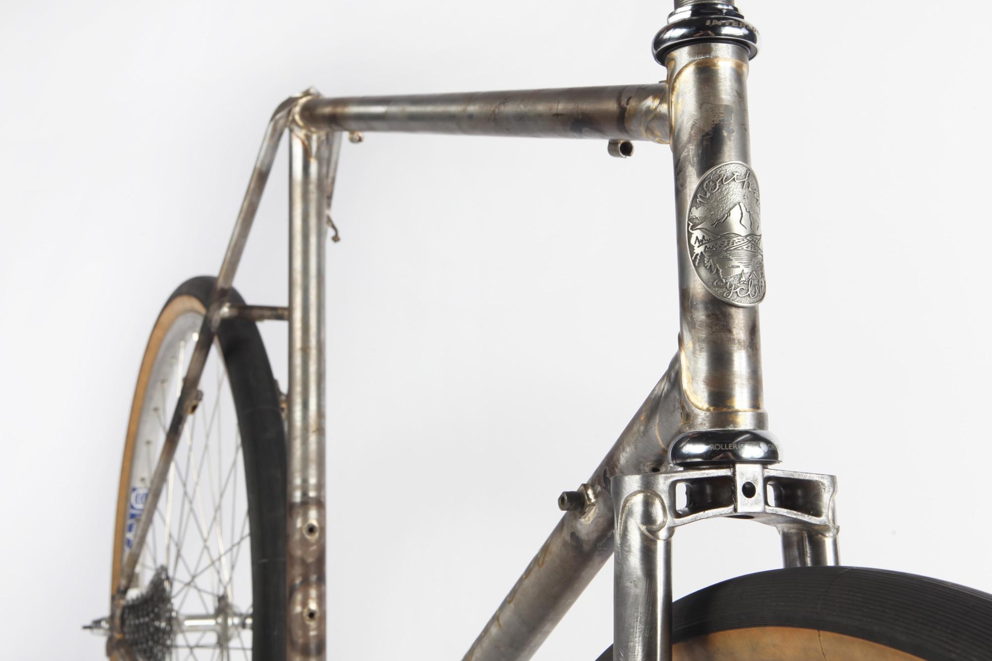 Bike1 - 9.jpg