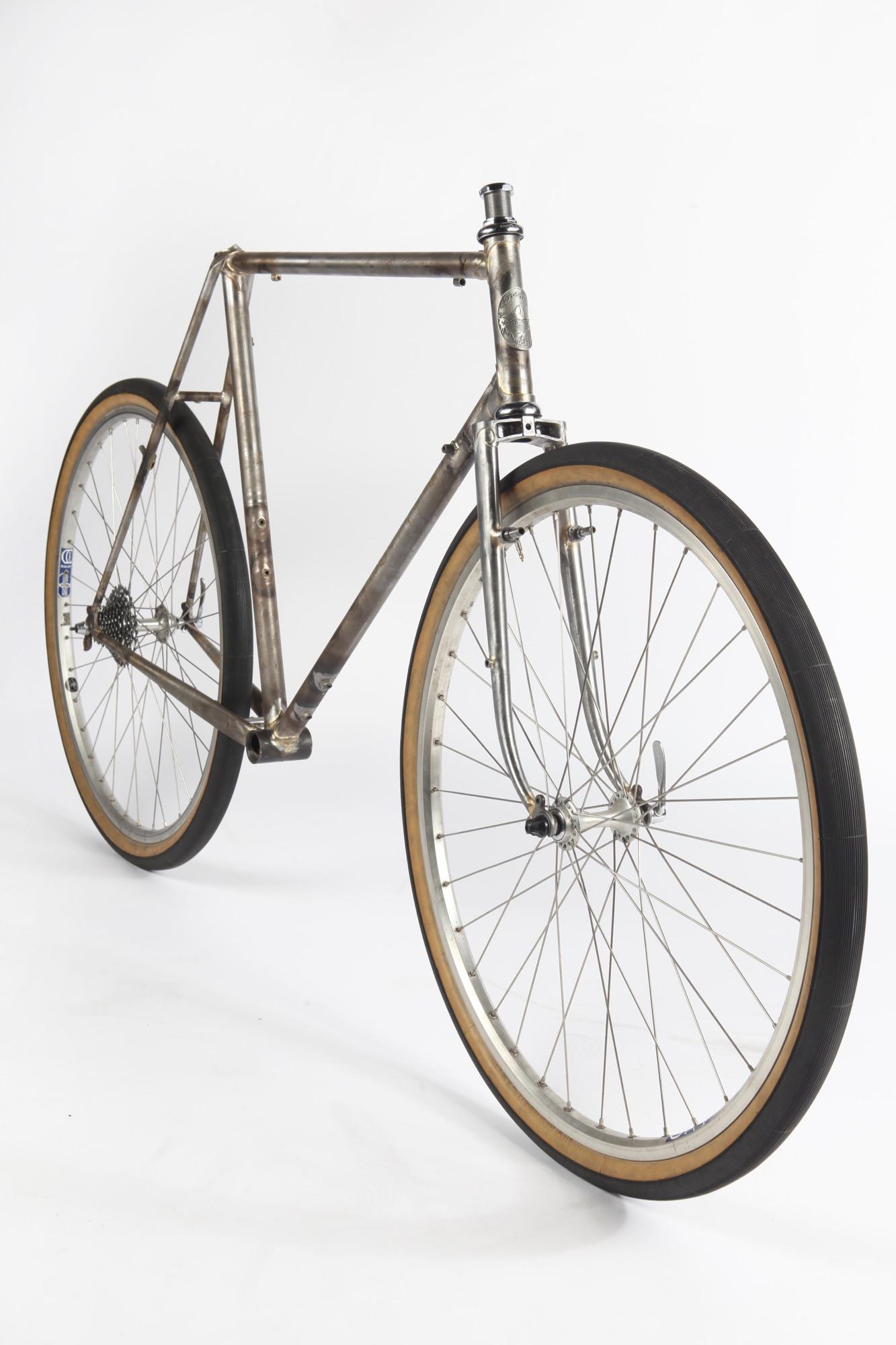 Bike1 - 8.jpg