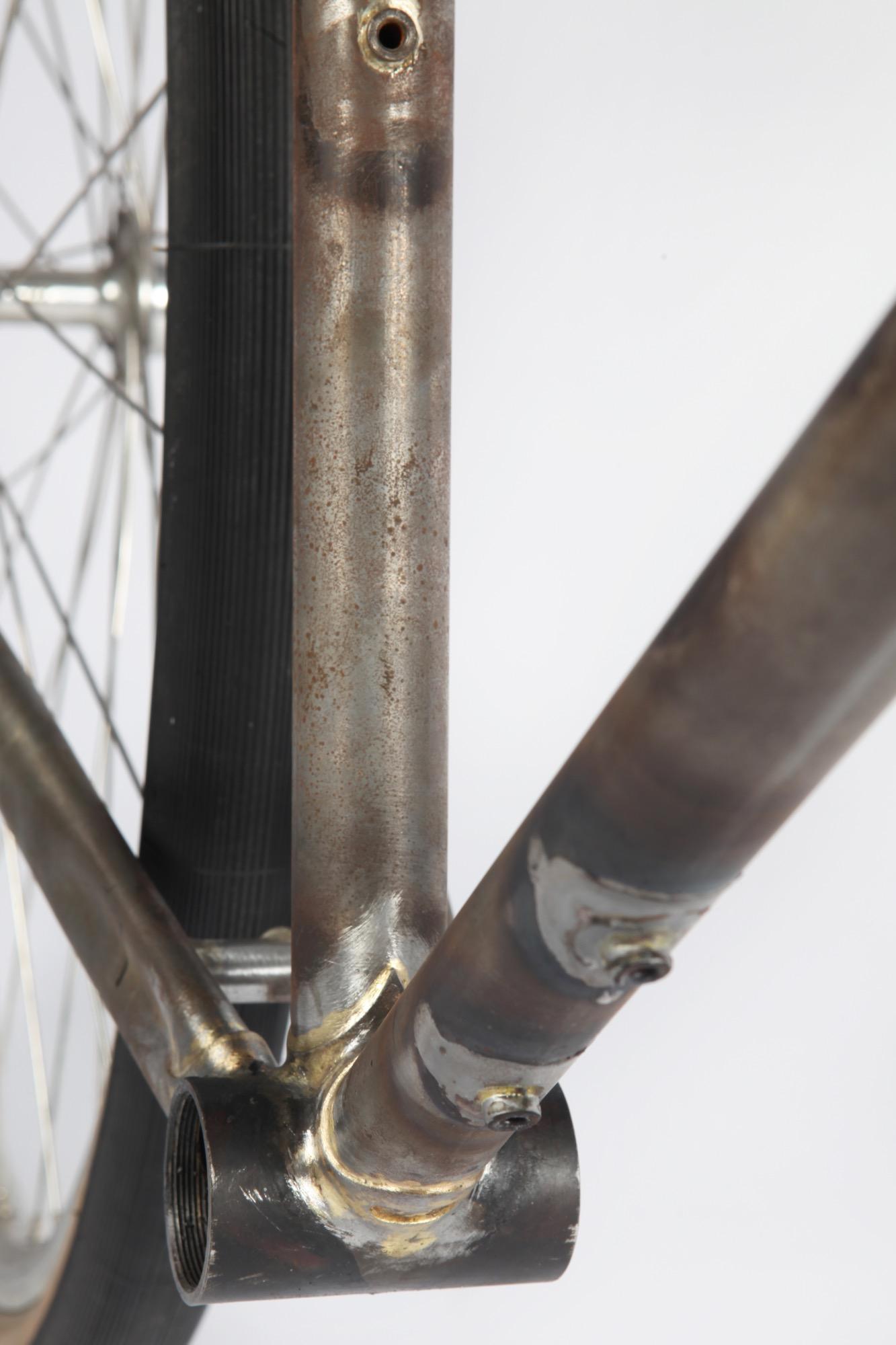Bike1 - 10.jpg