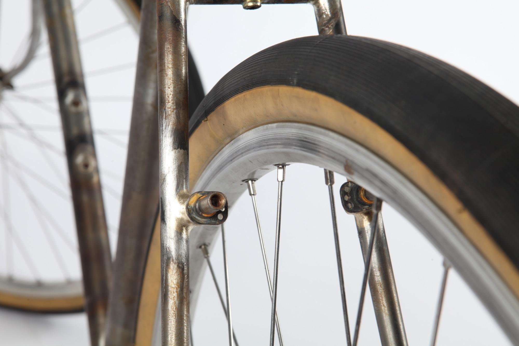 Bike1 - 11.jpg