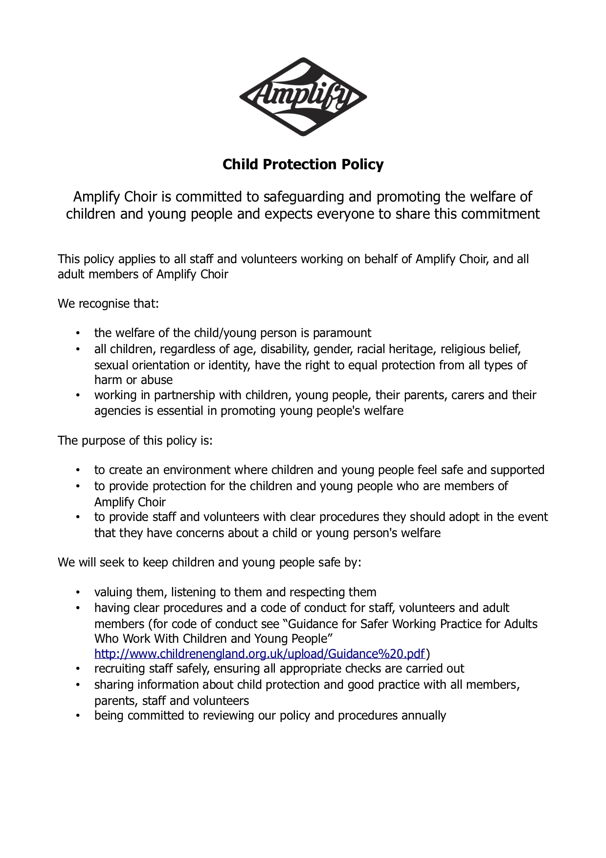 Child Protection Statement and Policy.png
