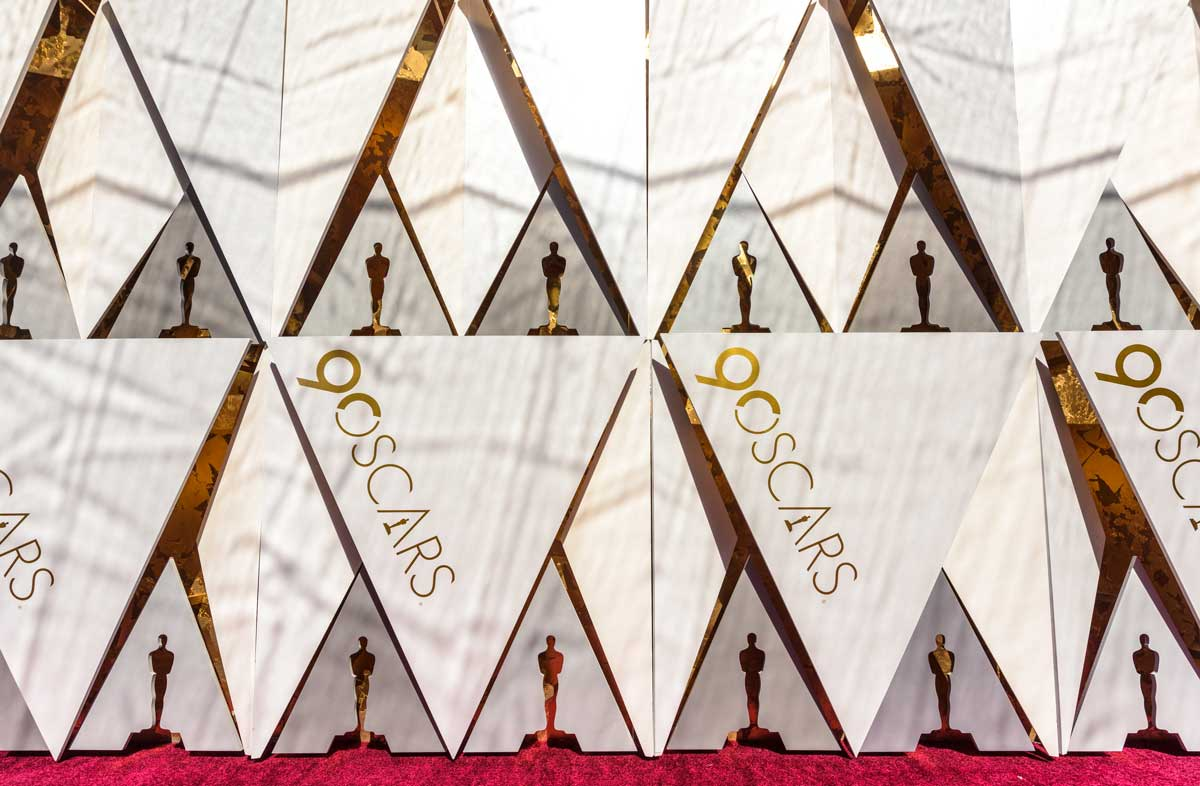joe-lewis-jlc-oscars-red-carpet-1200x786.jpg