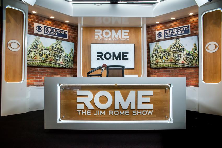 jim-rome-hi-rez005_web.png