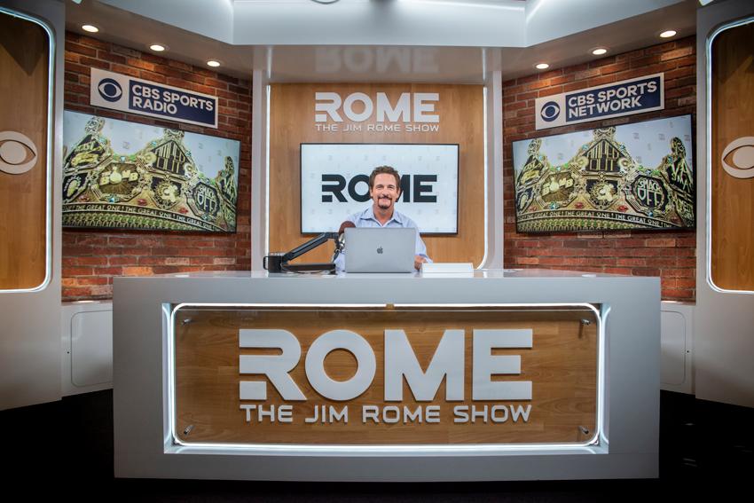 jim-rome-hi-rez001_web.png
