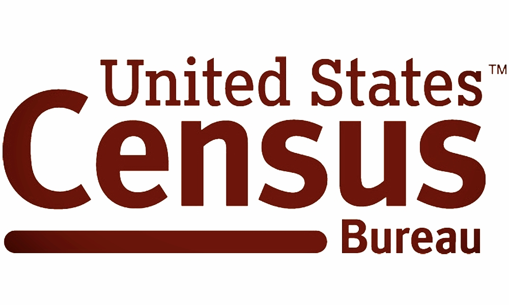 US Census County Business Patterns