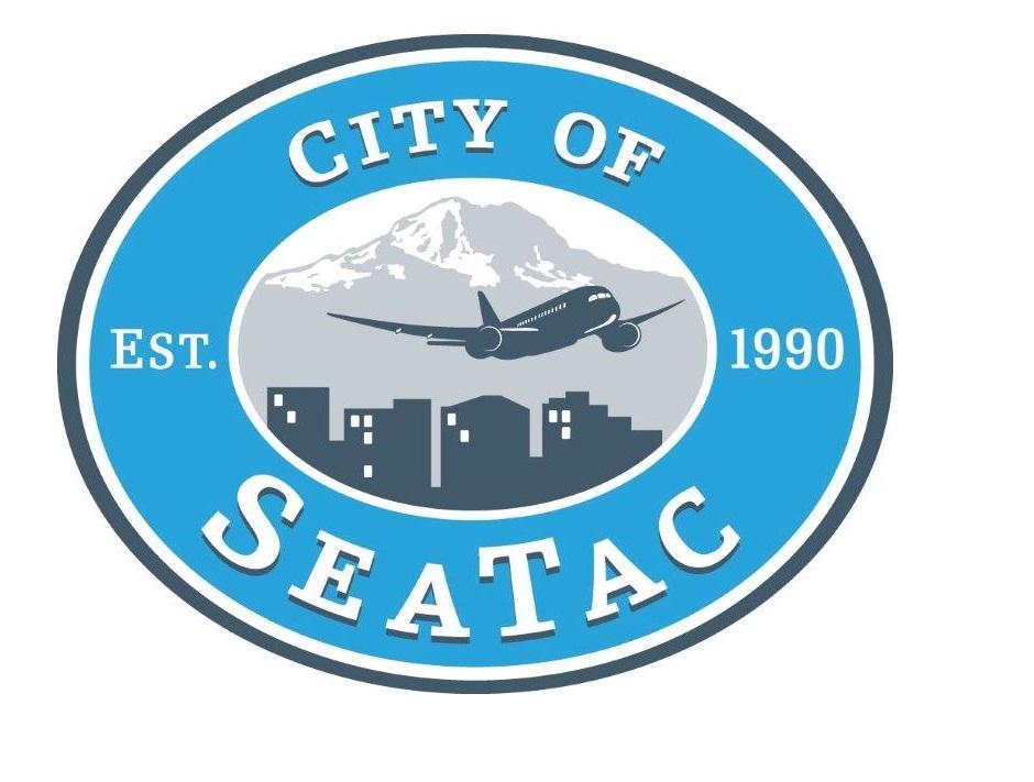 City of SeaTac