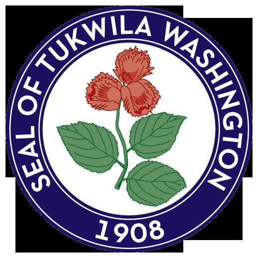 City of Tukwila