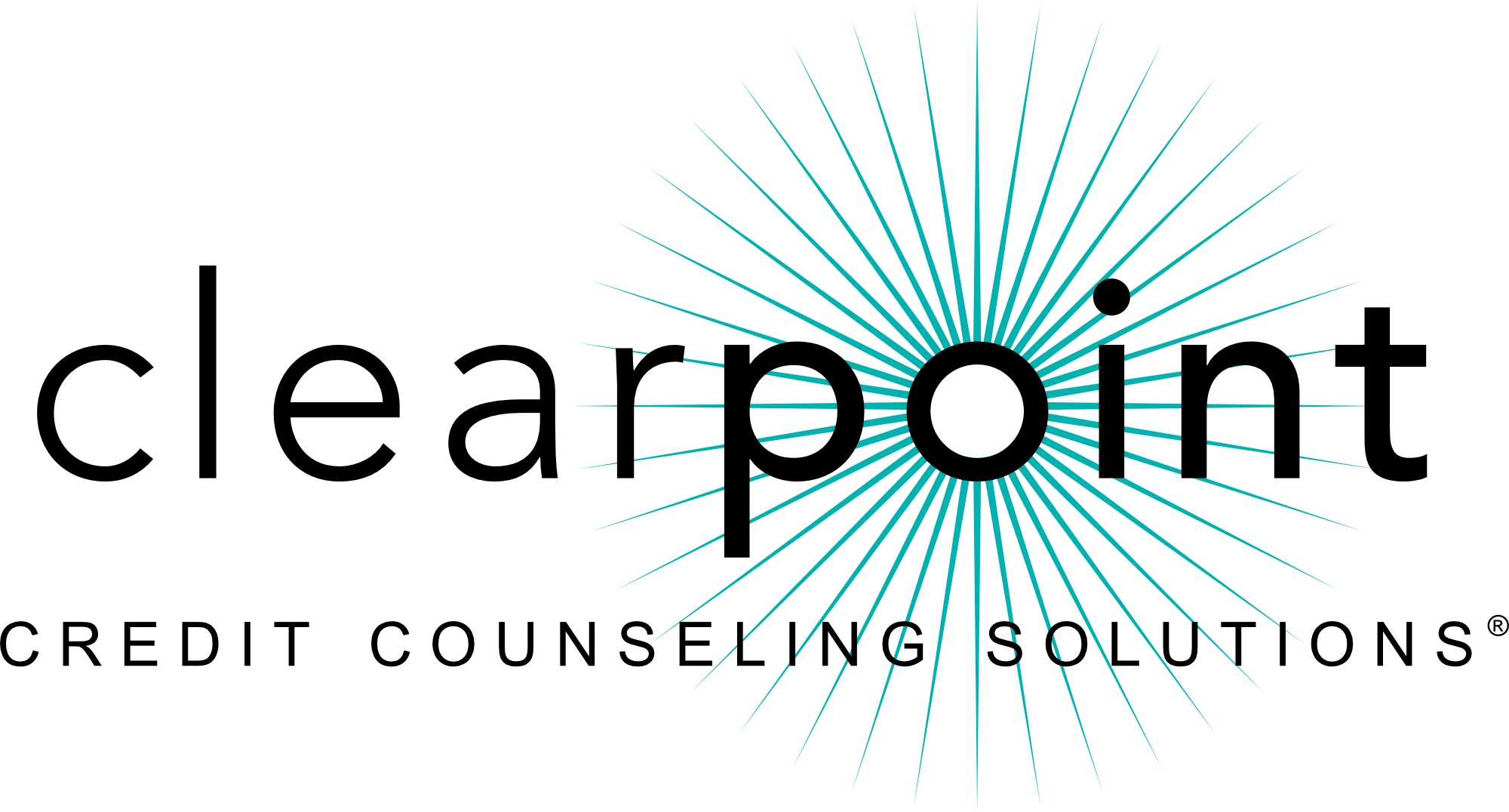 Clearpoint Credit Counseling