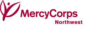 MercyCorps Northwest