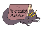 The Neverending Book Shop Bothell, Washington