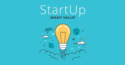 StartUp-Skagit-FB-Event.jpg