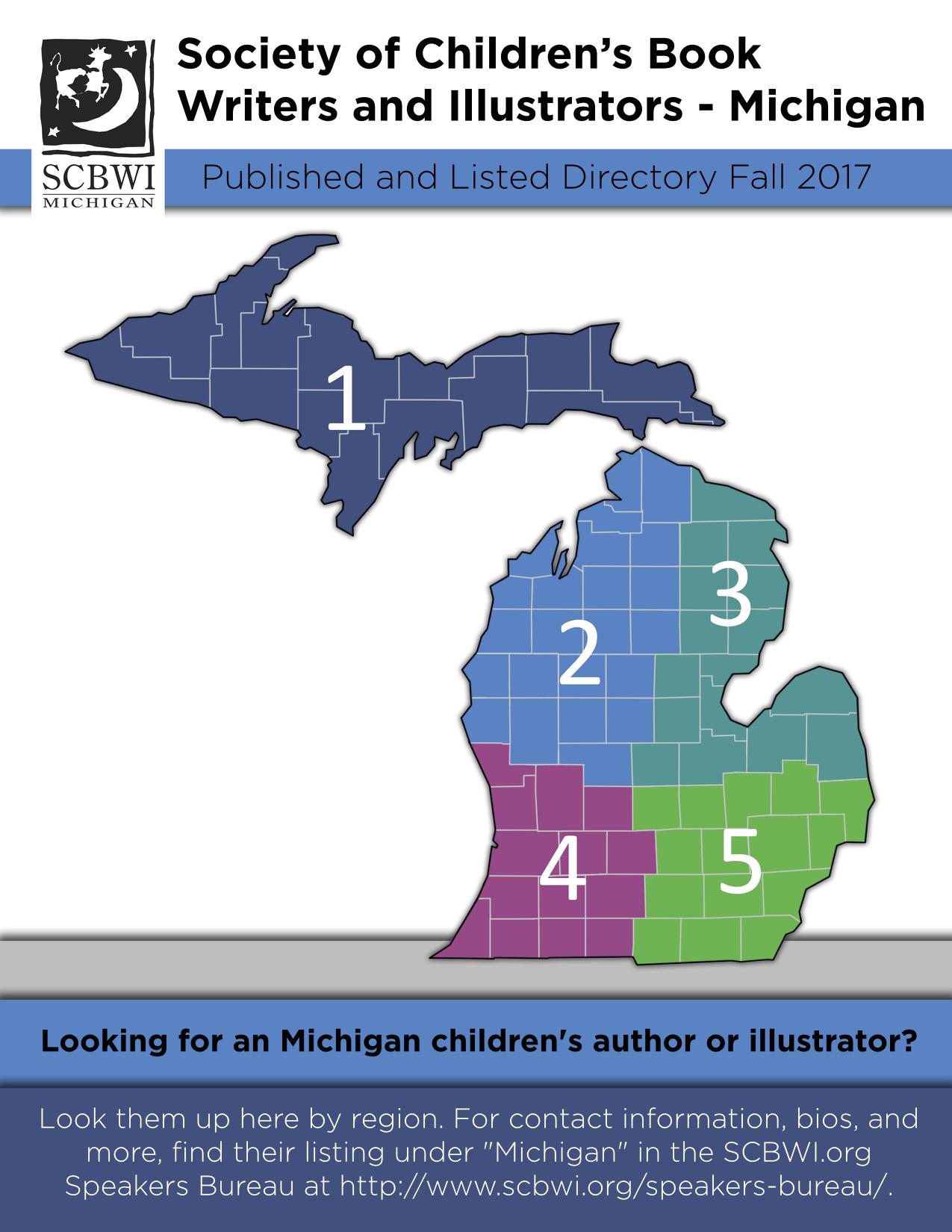 PAL Directory Flyer map.jpg