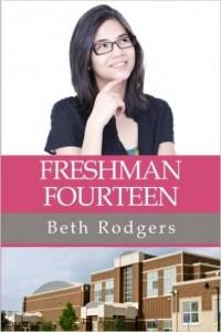 freshmanfourteenbookcover-200x300.jpg