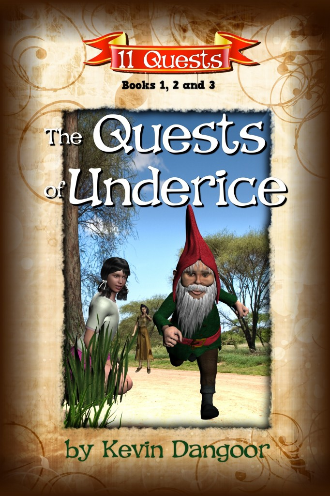 QuestsOfUndericeCover.jpg