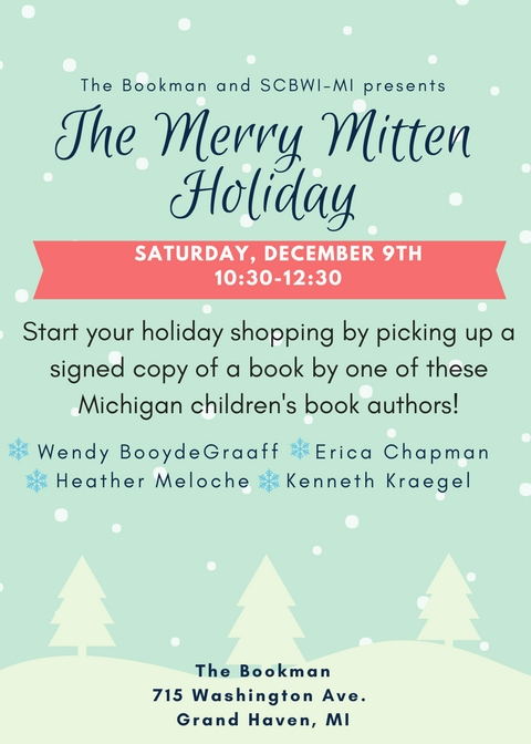 Bookman Merry Mitten printable.jpg
