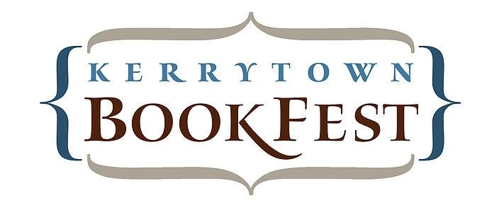 ktown bookfest logo.jpg