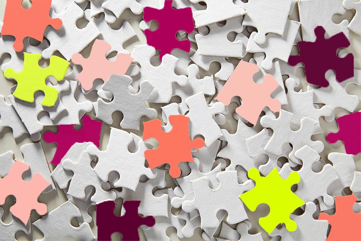 puzzle3-1200x800.jpg