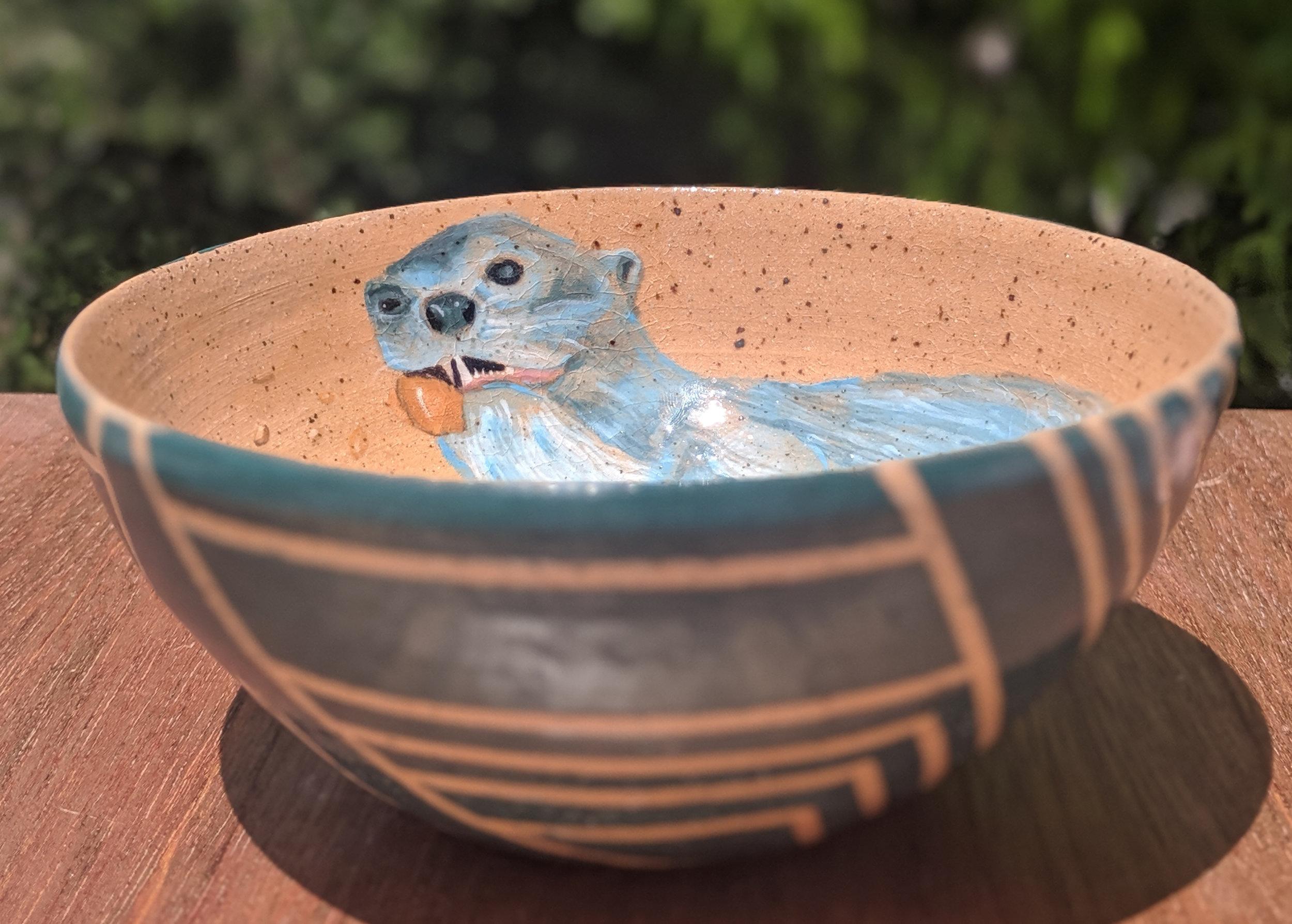 Otter Gummy Combo.jpg