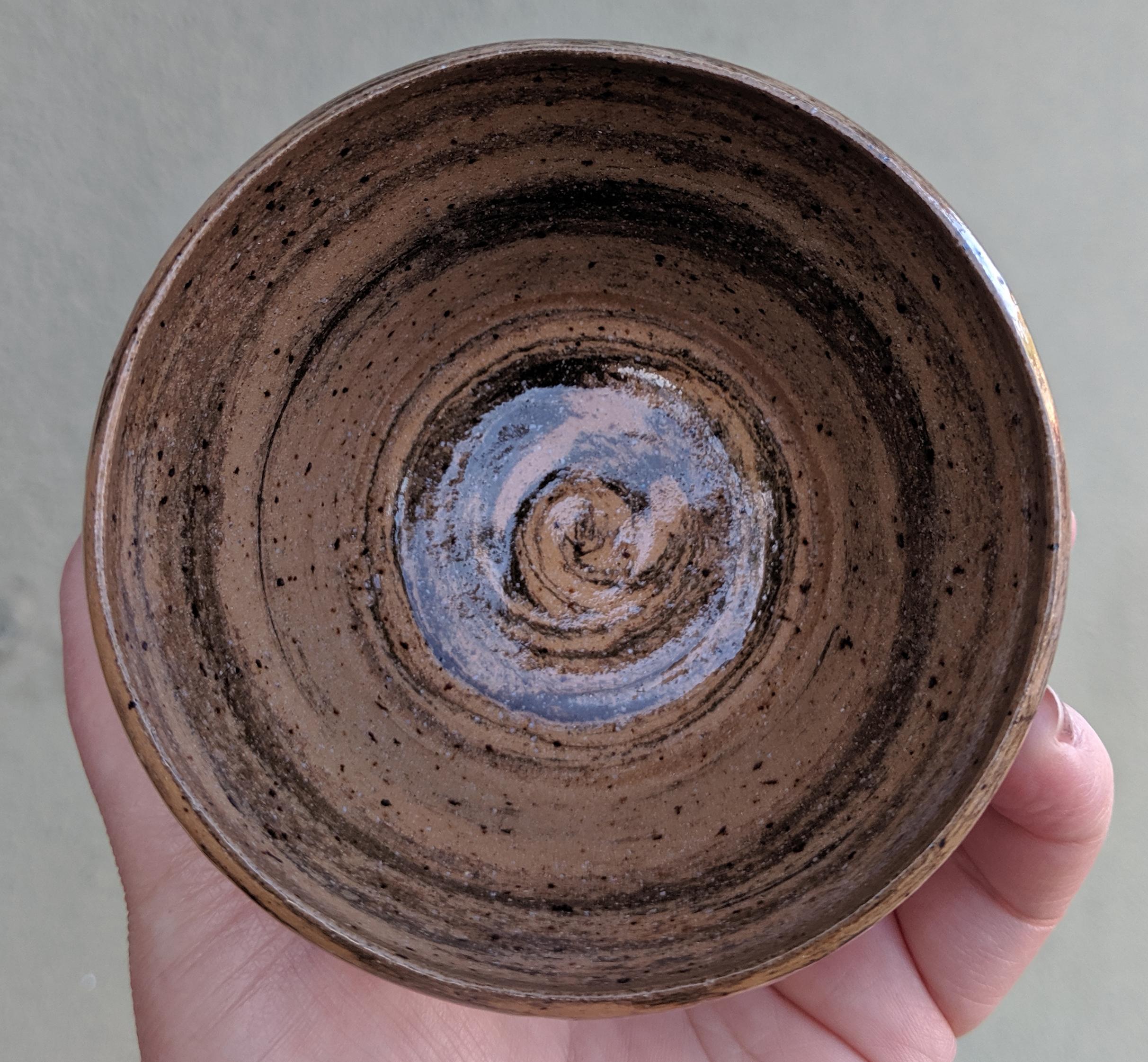 Zebra Bowl Inside.jpg