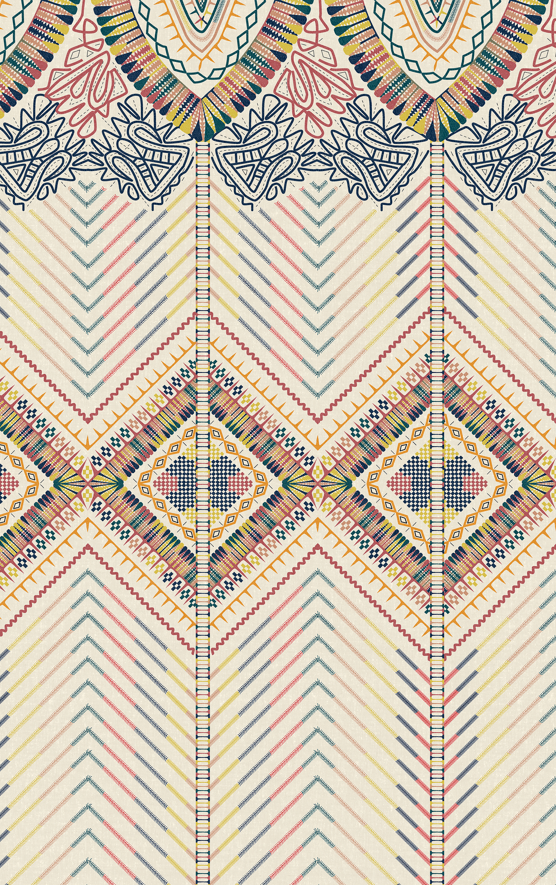 TRIBAL CHEVRON BORDER_CREAM MULTI_LAYOUT_REVISED.jpg