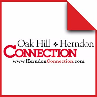 Oak Hill Connection.jpg