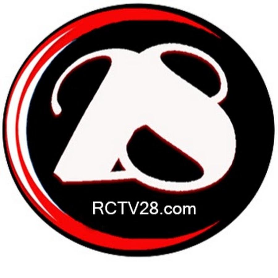 RC28.jpg