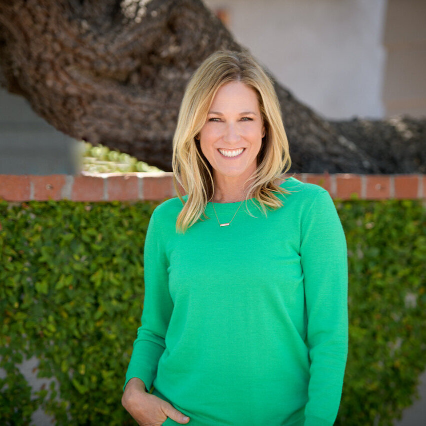 kim lewand-martin, Environmental Attorney and Blogger. Founder and Board member, Grades of Green